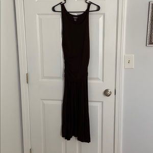 Dress for any occasion